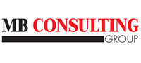 Mb Consulting